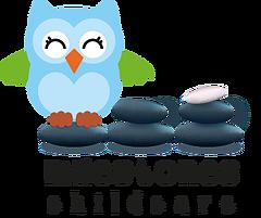 Milestones Childcare Logo